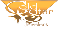 Gold Star Jewelers